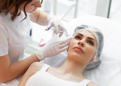 10 Facts About Botox